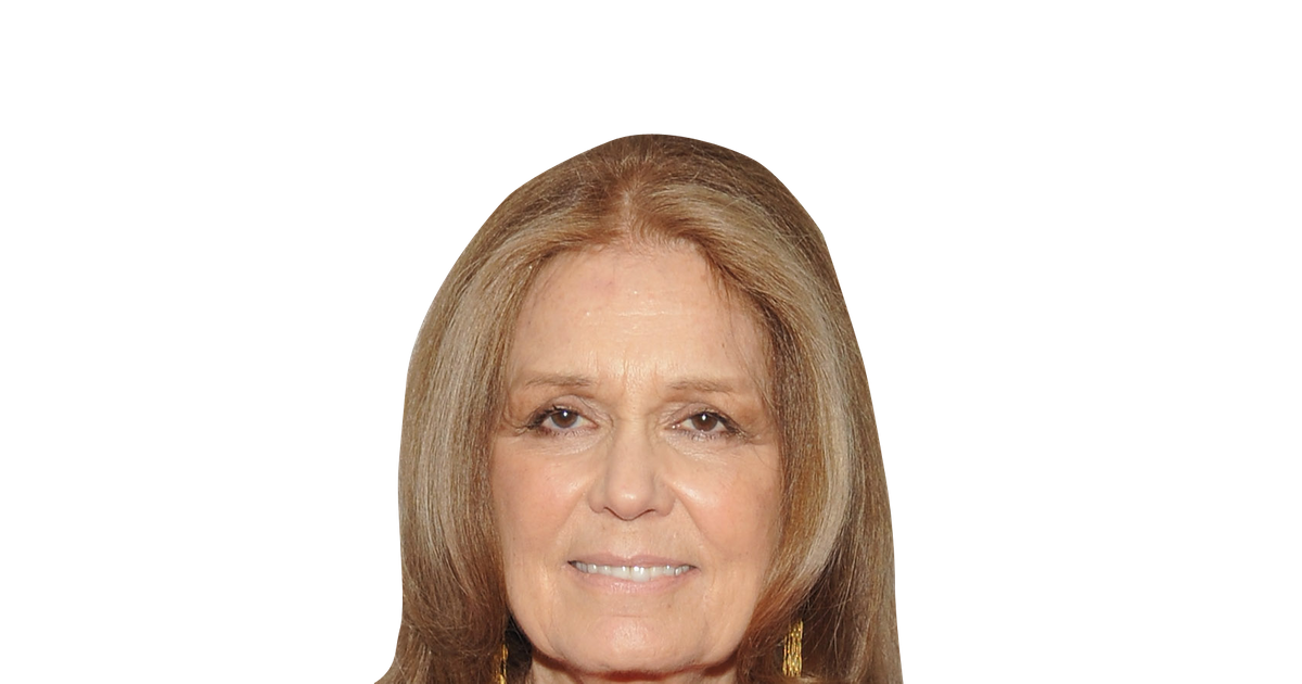 sex lies advertising by gloria steinem Consumer appeal advertisers of today have strategically combined commercials and television shows in order to sell products gloria steinem discusses a similar idea in her article, sex, lies, and advertising.