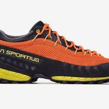 La Sportiva TX 3 Approach Shoes
