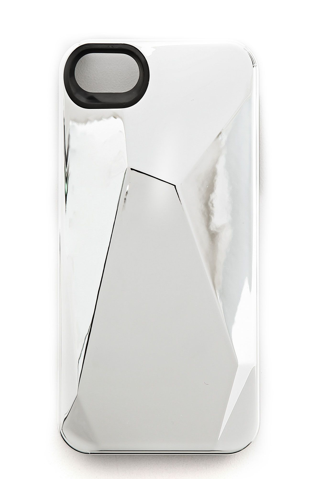 best bet marc by marc jacobs iphone case the cut. Black Bedroom Furniture Sets. Home Design Ideas