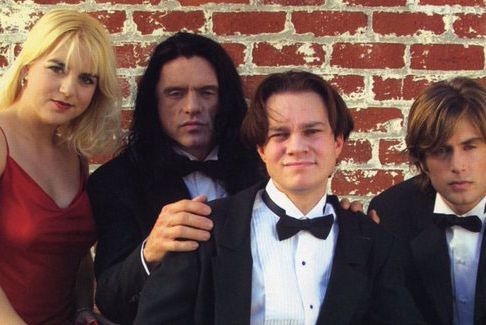 How The Room Became The Biggest Cult Film Of The Past Decade