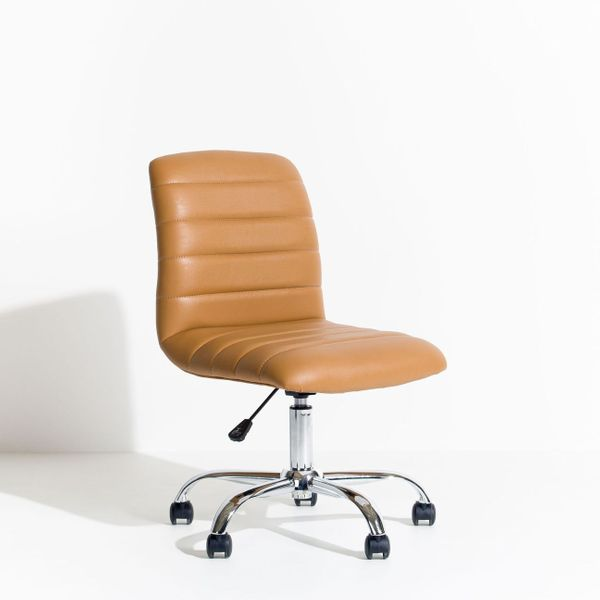Leroy Office Chair, Monthly Rental