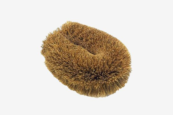 Kamenoko Tawashi Vegetable Scrub Brush
