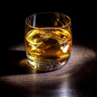 The World Is Running Out of Good Scotch