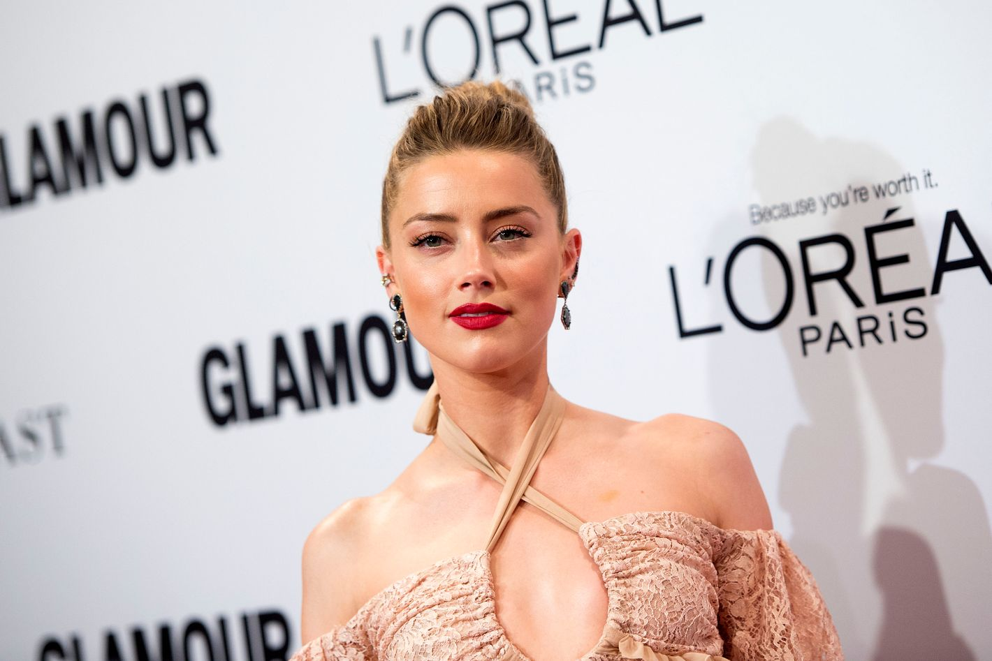 Forum on this topic: Bridal Beauty Buzz: Steal Amber Heard's Wedding-Worthy , bridal-beauty-buzz-steal-amber-heards-wedding-worthy/
