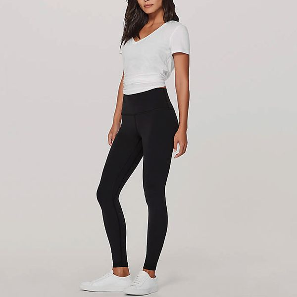 18 Best Maternity Workout Clothes 2019 The Strategist New York Magazine