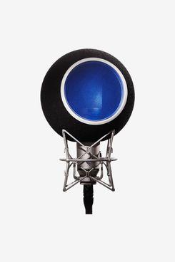 Kaotica Eyeball Microphone Cover