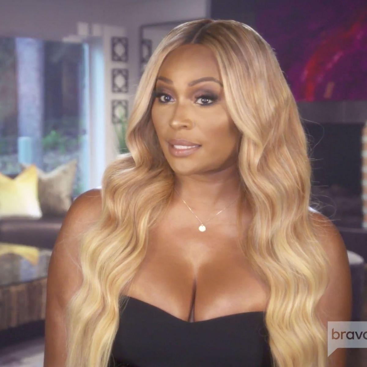 The Real Housewives Of Atlanta Recap Season 13 Episode 1