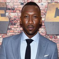"""Luke Cage"" New York Premiere"