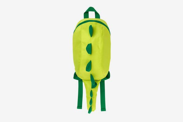 Gymboree Dino Backpack