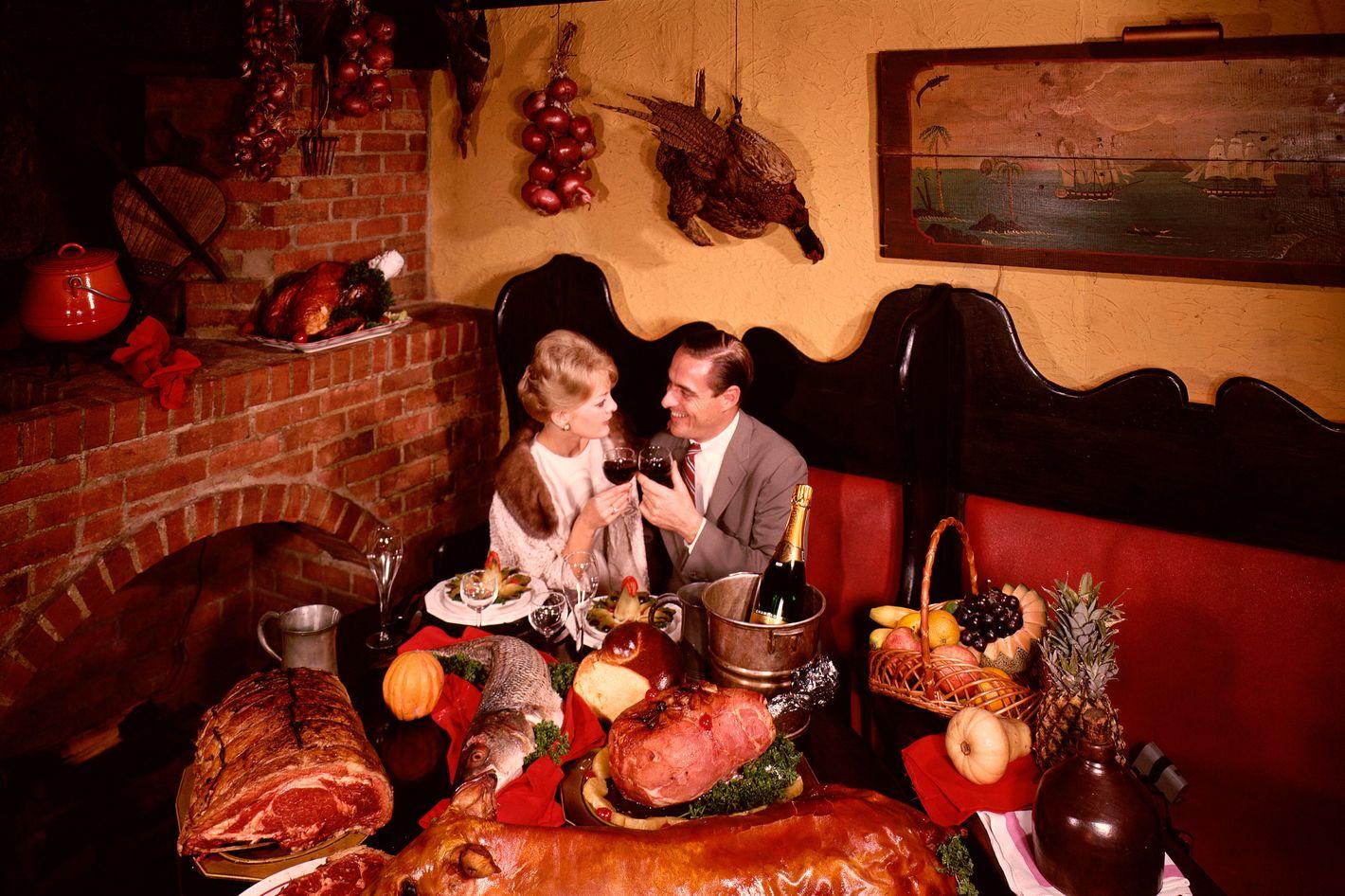 broken up the death of new york s r tic restaurants