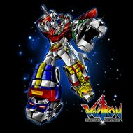 A Bidding War Breaks Out to Finally Make a Big-Budget Voltron