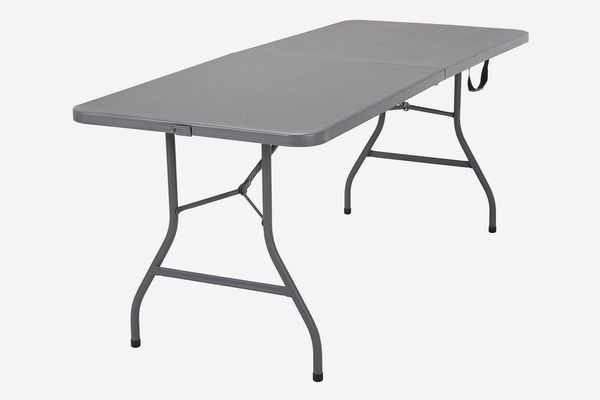 COSCO Signature Centerfold Table