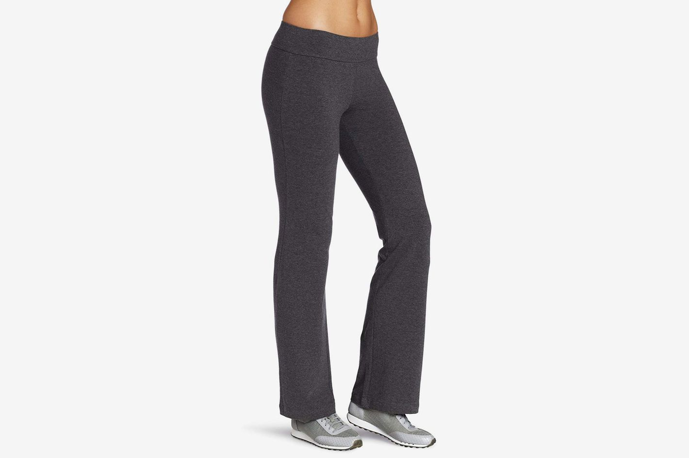 9bc2f571abb The 20 Best Yoga Pants for Women 2019
