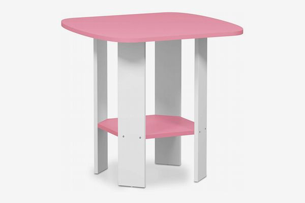 Furinno Simple Design End/Side Table