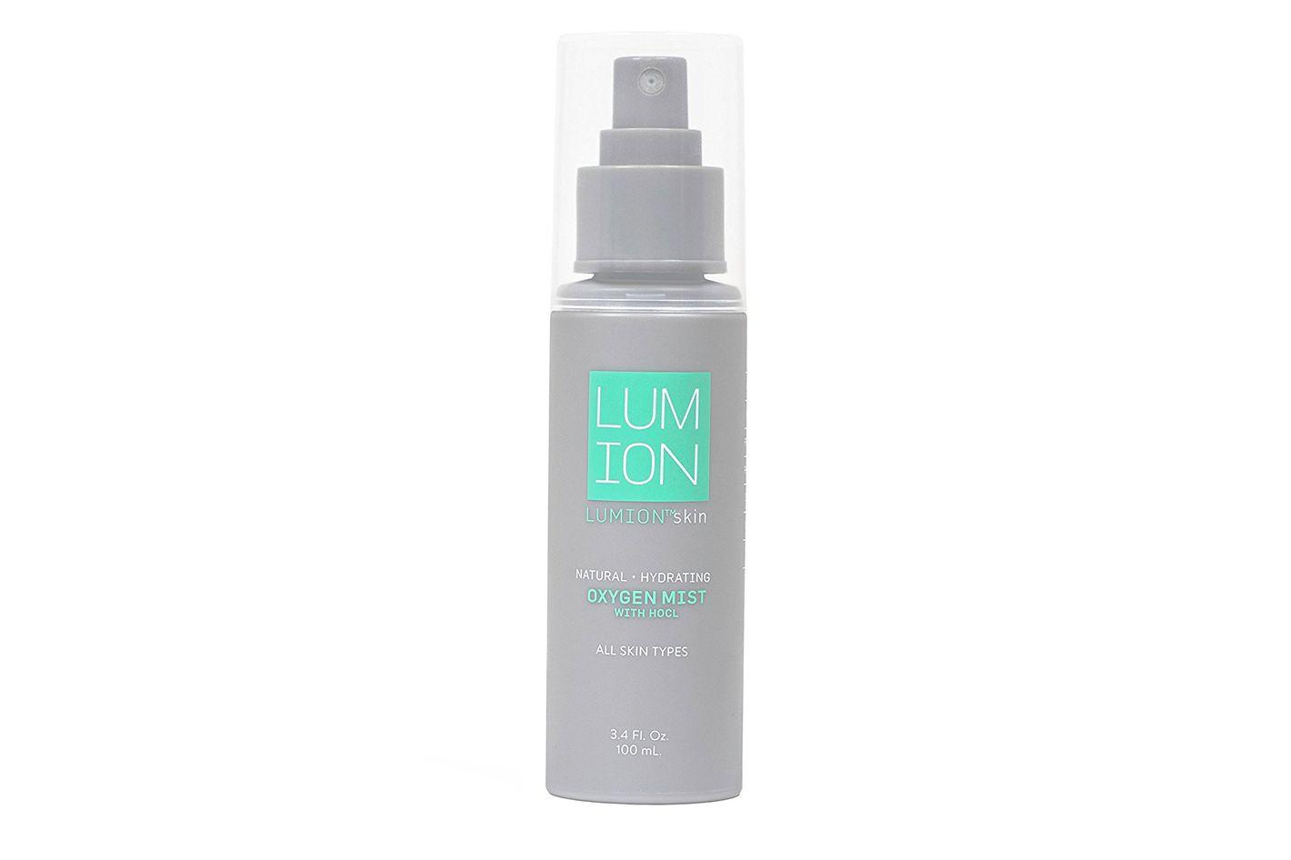 Lumion Skin Oxygen Mist + HOCL