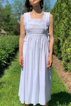 Lorna Nightdress
