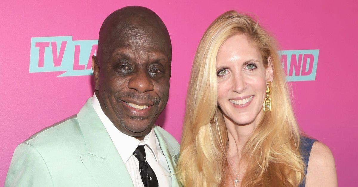 New celebrity black couples