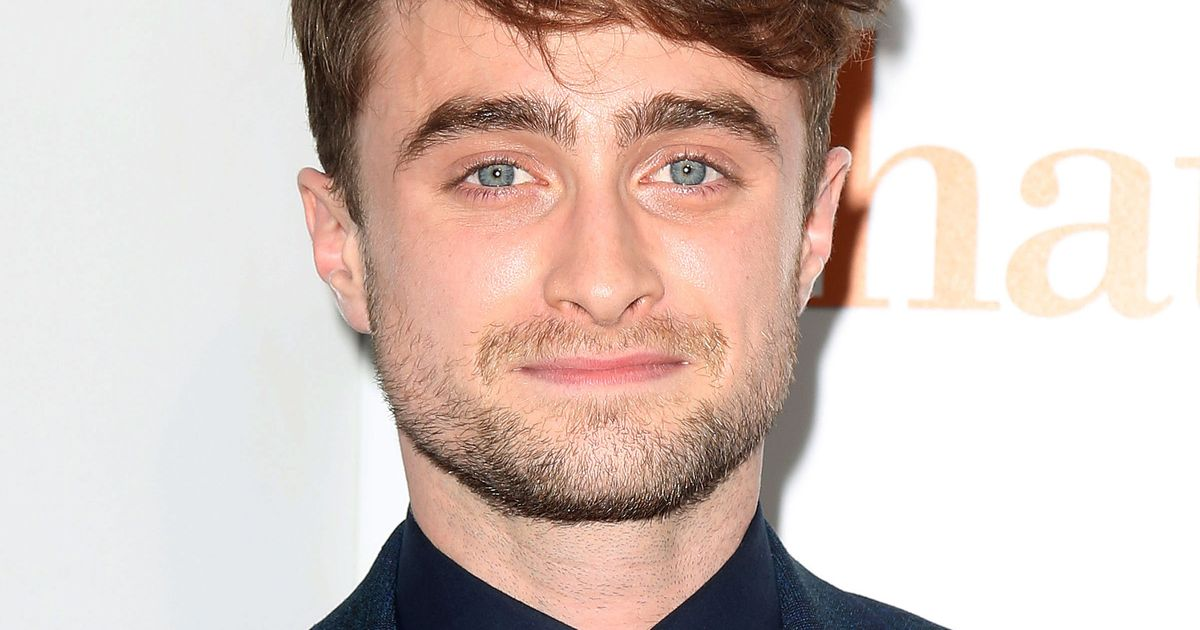 daniel radcliffe биографияdaniel radcliffe height, daniel radcliffe girlfriend, daniel radcliffe films, daniel radcliffe 2017, daniel radcliffe twitter, daniel radcliffe wikipedia, daniel radcliffe movies, daniel radcliffe биография, daniel radcliffe vk, daniel radcliffe facebook, daniel radcliffe emma watson, daniel radcliffe рост, daniel radcliffe interview, daniel radcliffe фильмы, daniel radcliffe filmleri, daniel radcliffe imdb, daniel radcliffe dogs, daniel radcliffe tumblr, daniel radcliffe filmi, daniel radcliffe married