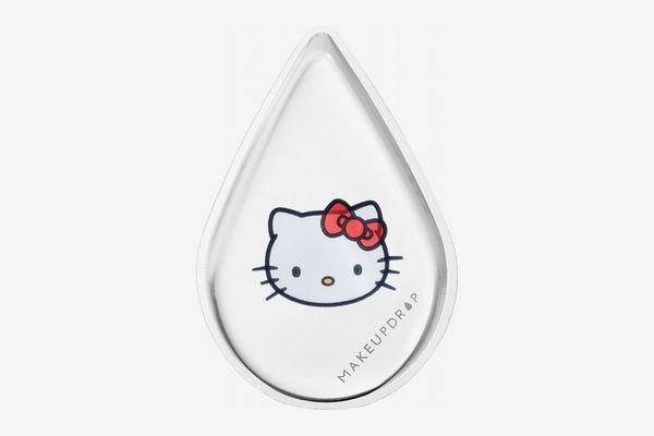 MakeupDrop x Hello Kitty