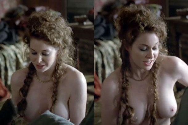 game-of-thrones-braids-ros-s1-e1.nocrop.