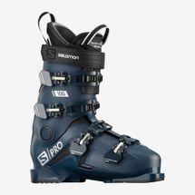 Salomon S/PRO 100 Ski Boots - Men's
