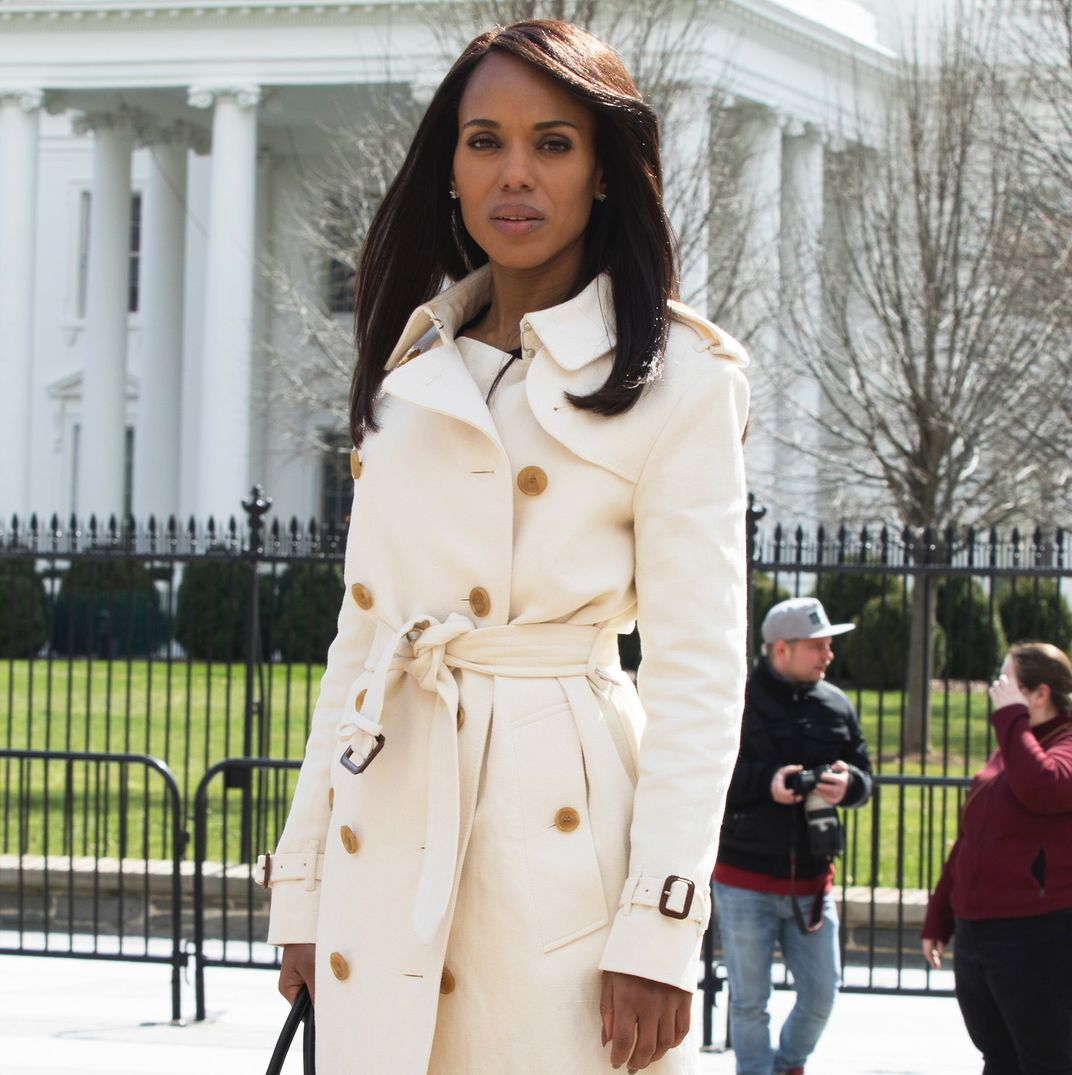 Image result for olivia pope