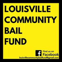 Louisville Community Bail Fund