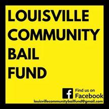 Louisville Community Bail Fund