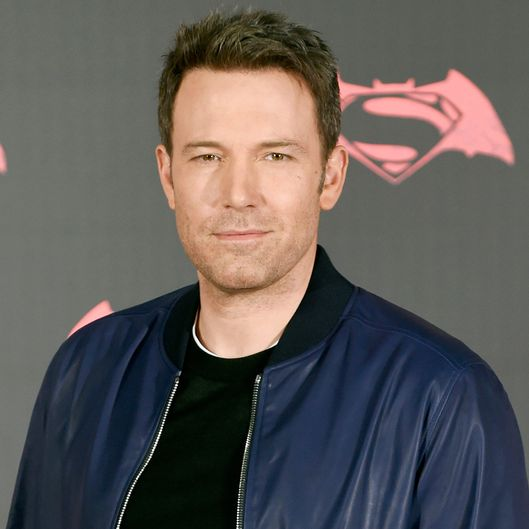 MEXICO-US-BATMAN V SUPERMAN: DAWN OF JUSTICE-PHOTOCALL