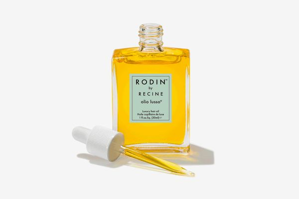 Rodin By Recine Olio Lusso Luxury Hair Oil