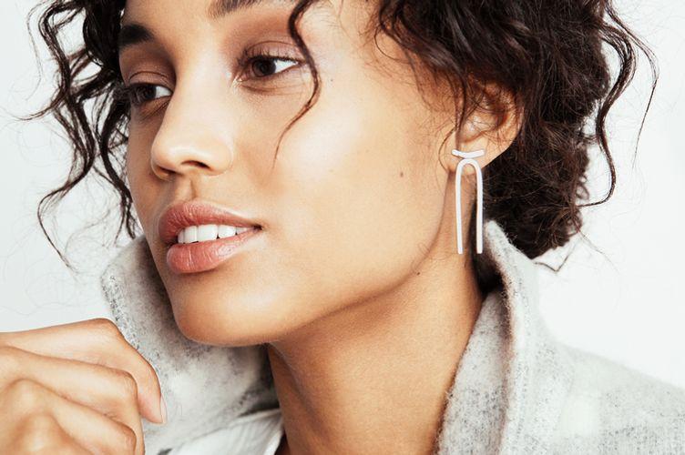 Seaworthy Forza Earrings
