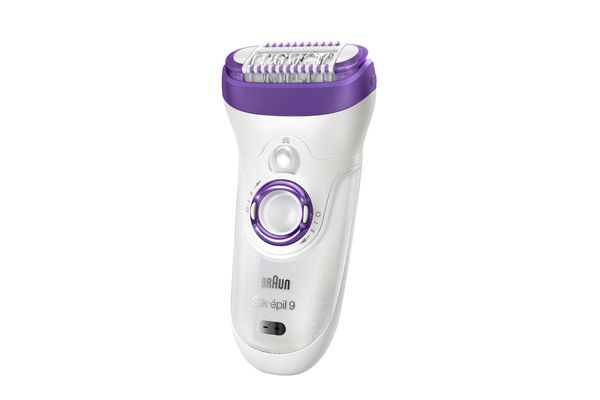 best women's razors