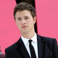 """European Premiere of Sony Pictures """"Baby Driver"""""""