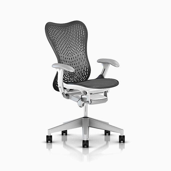 14 Best Ergonomic Office Chairs 2020 The Strategist New York Magazine