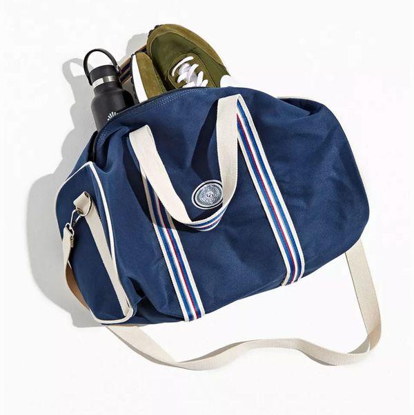 UO Prep Duffel Bag