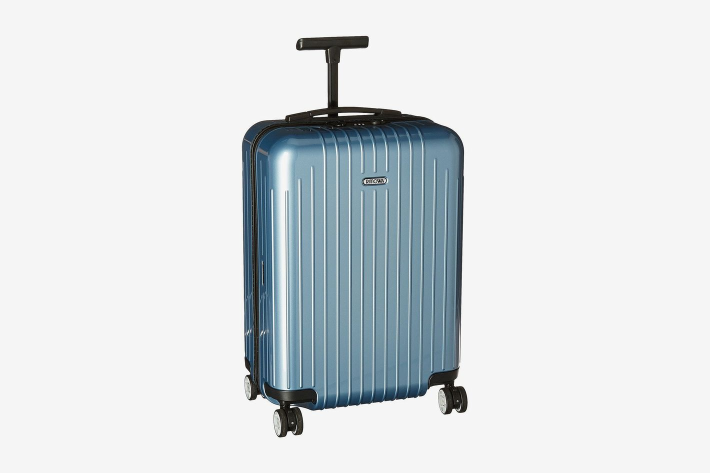 Rimowa Salsa Air – Ultralight Cabin Multiwheel