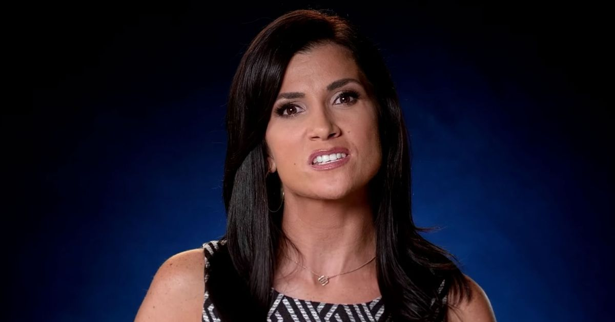 Nra Ad Claims Real Women S Empowerment Is Owning A Gun