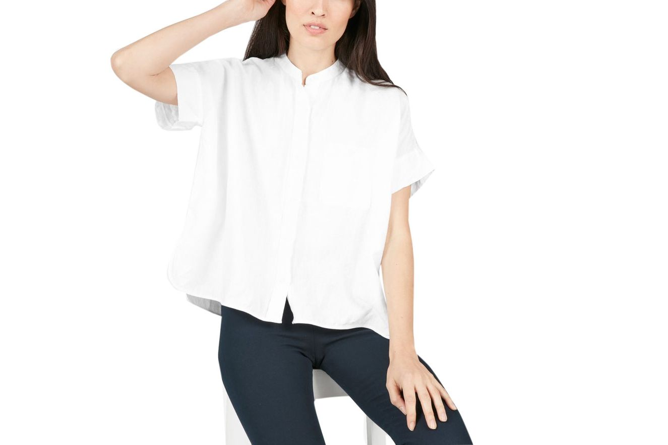Best White Linen Bedding Shirts And Pants