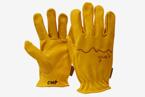 Lightweight Give'r Glove