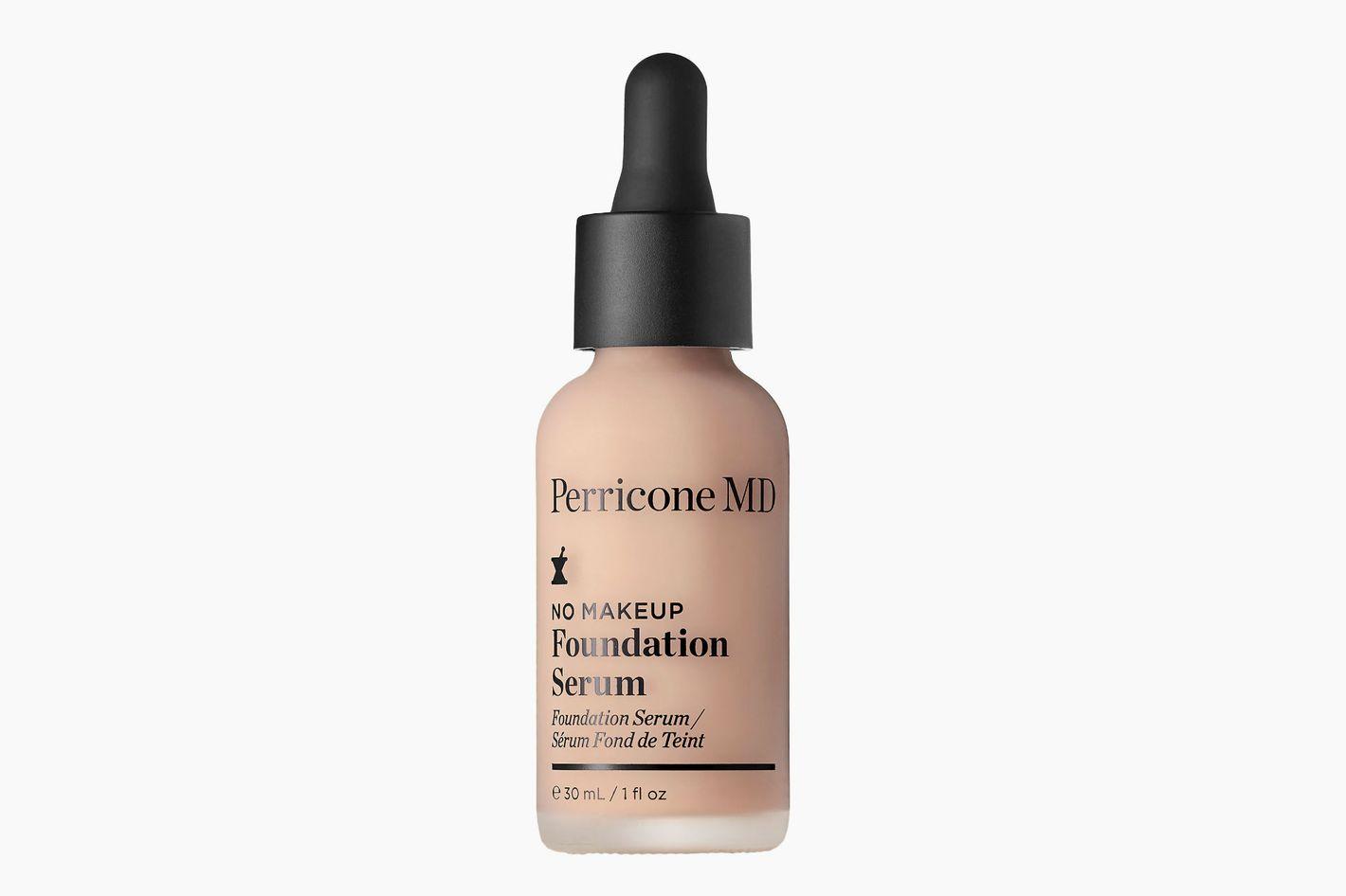 Perricone MD No Makeup Foundation Serum