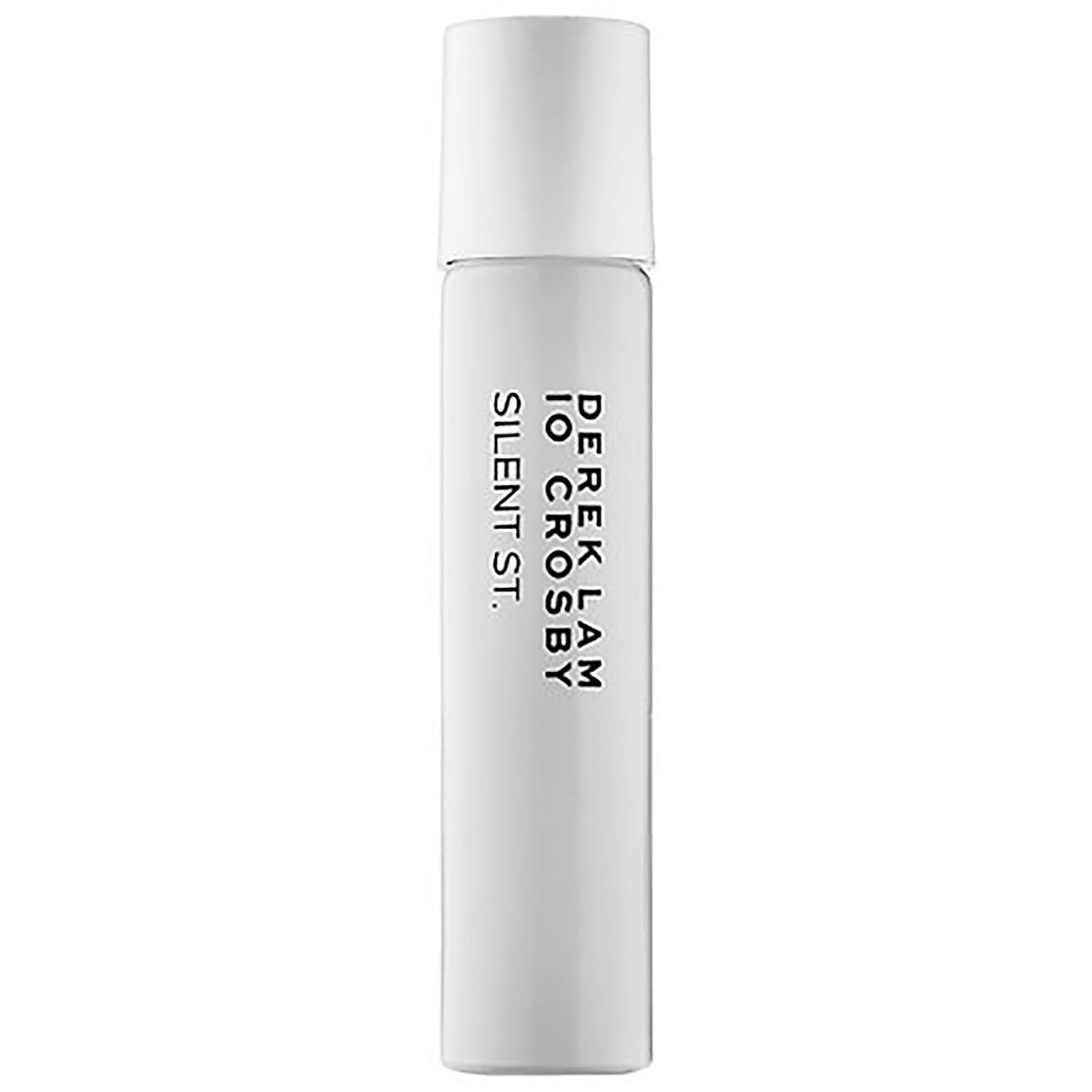 DEREK LAM 10 CROSBY Silent St. Travel Spray