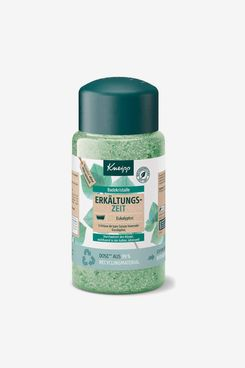 Kneipp Cold Time Bath Crystals
