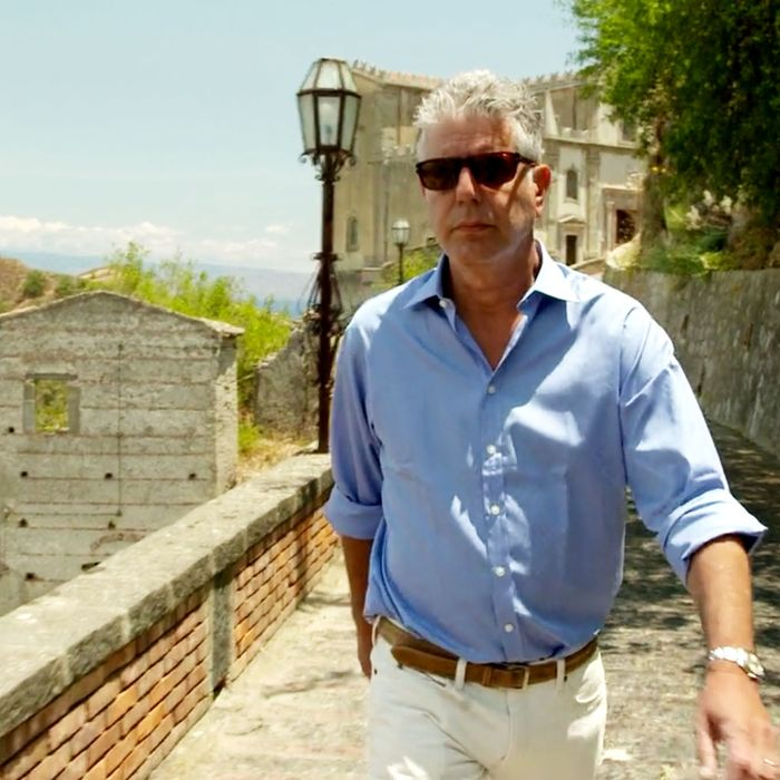 7880dc8d76da7c Our 15 Favorite Episodes of Anthony Bourdain s TV Shows