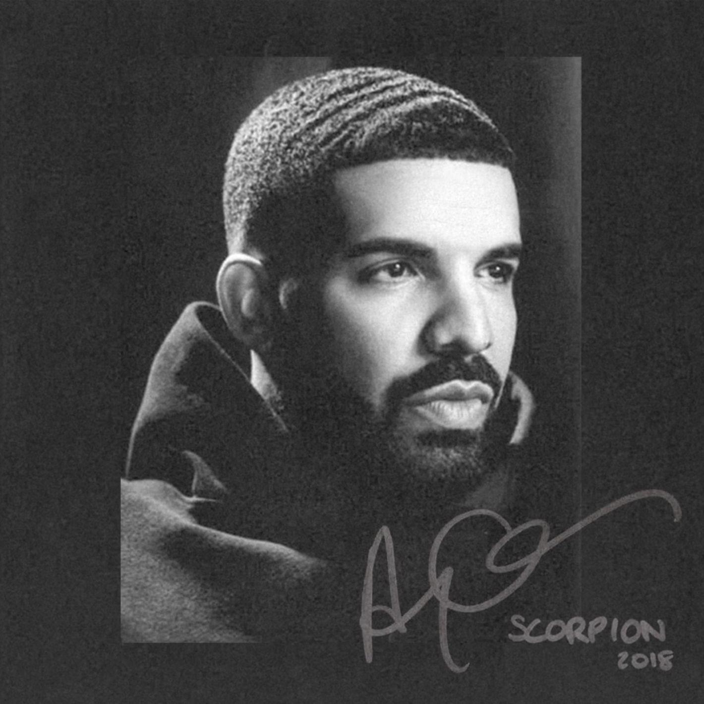 Resultado de imagem para Scorpion Drake