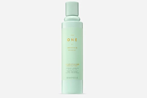 The One by Frédéric Fekkai The Uplifting One Volumizing Shampoo and Conditioner