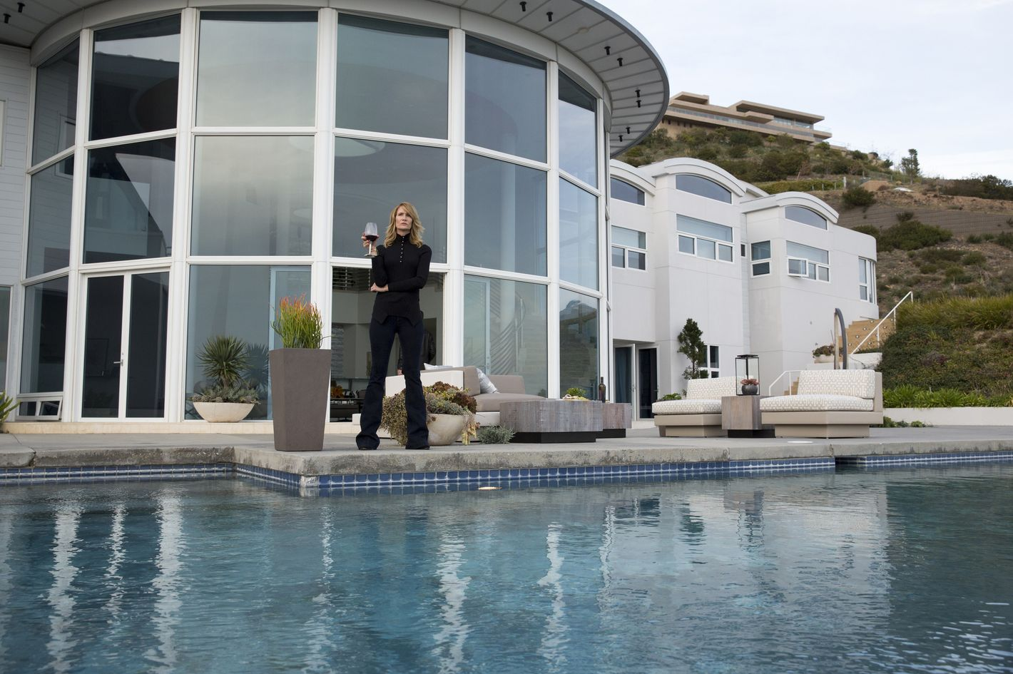 Big Little Lies Houses How Much Do They Cost