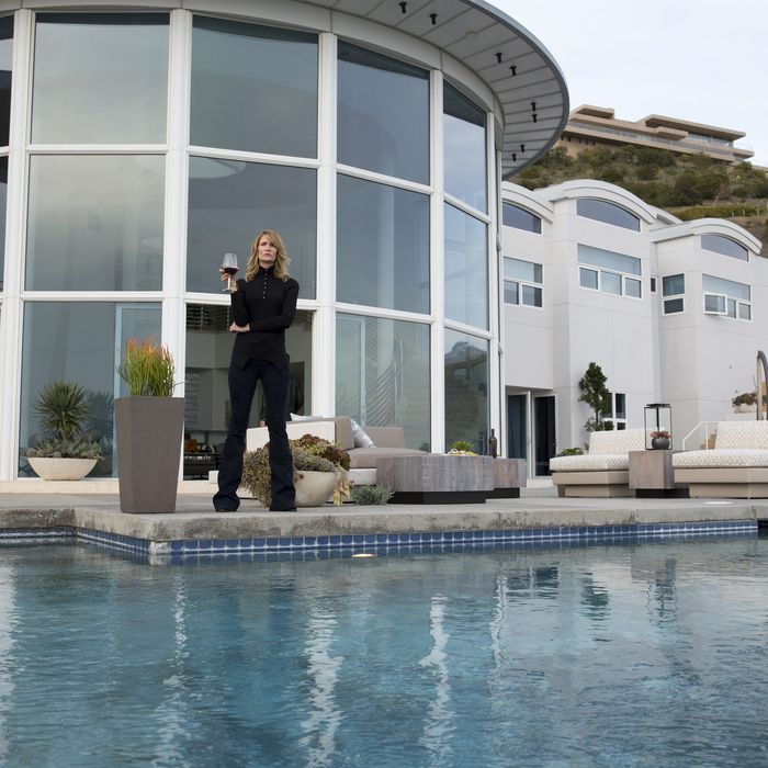 Big Bay Beach House: 'Big Little Lies' Houses: How Much Do They Cost?