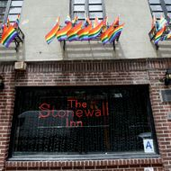 The Stonewall Inn, considered to be the birthplace of the LGBT Rights movement in the United States, will finally be considered for individual landmarking by the Landmarks Preservation Commission on June 23
