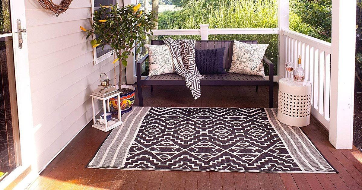 Beautiful Paper Flowers Pattern Area Rugs Kids Bedroom Living Room Floor Mat Rug