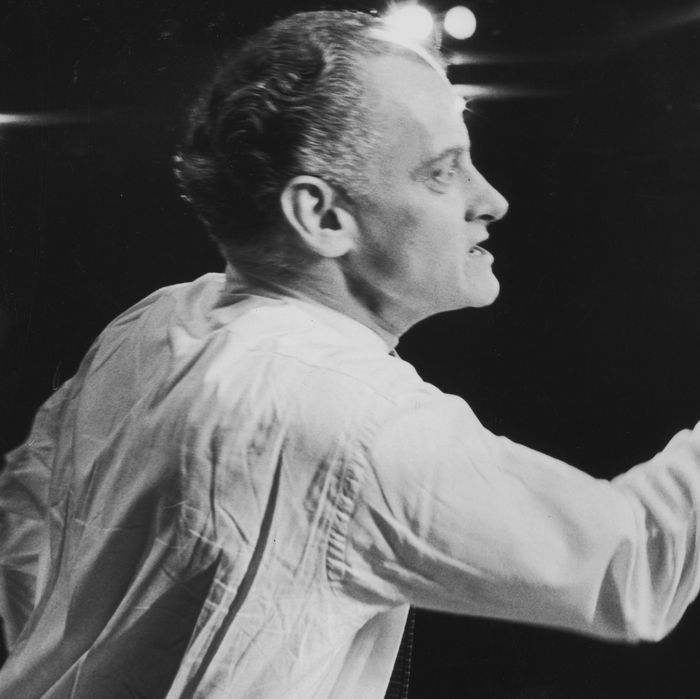 Neil Simon's Play and Musicals, Ranked from Best to Worst